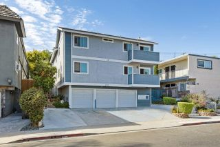 Photo 18: NORTH PARK Condo for sale : 2 bedrooms : 4034 Florida Street #Unit 7 in San Diego