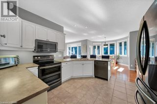 Photo 10: 1 IRONWOOD Crescent in Brighton: House for sale : MLS®# 40149997