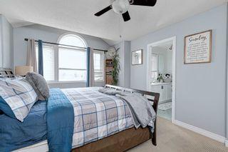 Photo 15: 1148 Upper Wentworth Street in Hamilton: Crerar House (2-Storey) for sale : MLS®# X5371936