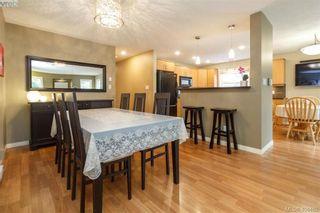 Photo 8: 829 Gannet Crt in VICTORIA: La Bear Mountain House for sale (Langford)  : MLS®# 807786