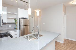Photo 6: 211 10418 81 Avenue in Edmonton: Zone 15 Condo for sale : MLS®# E4264981