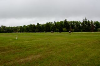 Photo 90: 43073 Rd 65 N in Portage la Prairie RM: House for sale : MLS®# 202120914