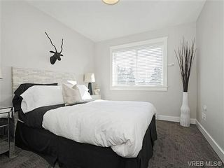 Photo 17: 9370 Canora Rd in NORTH SAANICH: NS Bazan Bay House for sale (North Saanich)  : MLS®# 673388