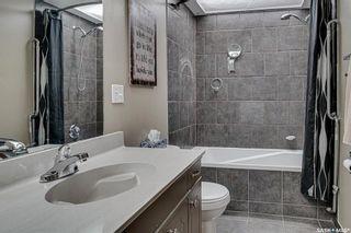 Photo 23: 105 2nd Street East in Langham: Residential for sale : MLS®# SK849707