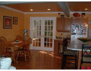 Photo 5: 13672 BLACKBURN Ave: White Rock House for sale (South Surrey White Rock)  : MLS®# F2627217