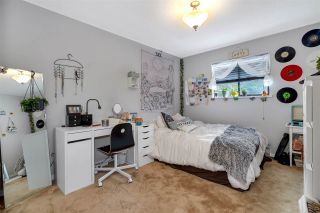 Photo 15: 33699 ROCKLAND Avenue in Abbotsford: Central Abbotsford House for sale : MLS®# R2553169