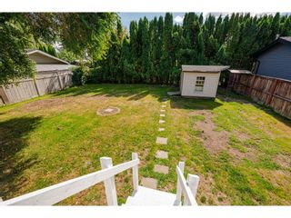 Photo 30: 26690 32A Avenue in Langley: Aldergrove Langley House for sale : MLS®# R2616417