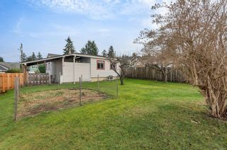 Photo 26: 940 Fir St in : CR Campbell River Central House for sale (Campbell River)  : MLS®# 862011