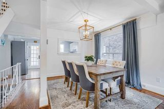 Photo 7: 298 St Johns Road in Toronto: Runnymede-Bloor West Village House (2-Storey) for sale (Toronto W02)  : MLS®# W5233609