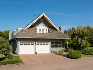 """Photo 2: 8315 TUGBOAT Place in Vancouver: Southlands House for sale in """"Angus Lands"""" (Vancouver West)  : MLS®# R2625838"""
