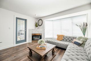 """Photo 11: 205 1966 COQUITLAM Avenue in Port Coquitlam: Glenwood PQ Condo for sale in """"Portia West"""" : MLS®# R2616411"""