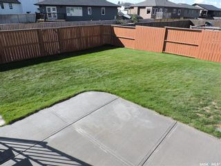 Photo 33: 77 Madge Way in Yorkton: Riverside Grove Residential for sale : MLS®# SK810519