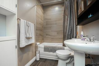 Photo 22: 388 Church Avenue in Winnipeg: North End Residential for sale (4C)  : MLS®# 202122545