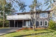 Photo 1: 15 West Rd in : VR View Royal House for sale (View Royal)  : MLS®# 865764