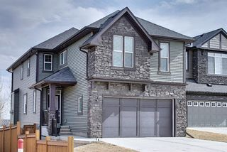Main Photo: 107 Nolanshire Point NW in Calgary: Nolan Hill Detached for sale : MLS®# A1091457