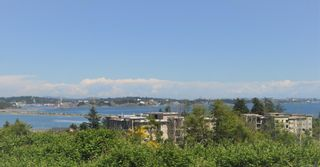 Photo 1: 108 3234 Holgate Lane in : Co Lagoon Condo for sale (Colwood)  : MLS®# 866798