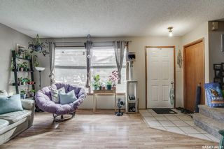Photo 3: 315-317 Stillwater Drive in Saskatoon: Lakeview SA Residential for sale : MLS®# SK869991