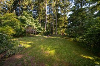 Photo 32: 605 Birch Rd in : NS Deep Cove House for sale (North Saanich)  : MLS®# 885120
