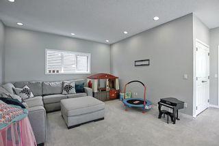 Photo 35: 28 Sundown Avenue: Cochrane Detached for sale : MLS®# A1071788
