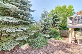 Photo 43: 17 Simcrest Manor SW in Calgary: Signal Hill Detached for sale : MLS®# A1128718