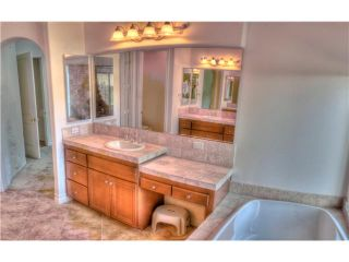 Photo 10: VALLEY CENTER House for sale : 5 bedrooms : 14225 Coeur D Alene Court