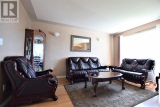 Photo 7: 224 14 Street E in Brooks: House for sale : MLS®# A1128343