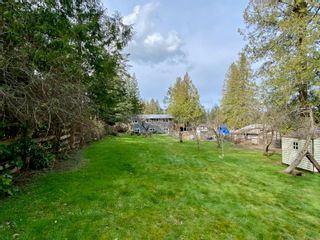 Photo 33: 203 Maliview Dr in : GI Salt Spring House for sale (Gulf Islands)  : MLS®# 867135