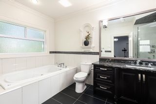 Photo 33: 21098 85 Avenue in Langley: Walnut Grove House for sale : MLS®# R2620598