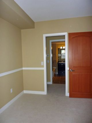 "Photo 13: 217 11887 BURNETT Street in Maple Ridge: East Central Condo for sale in ""WELLINGTON STATION"" : MLS®# R2125970"
