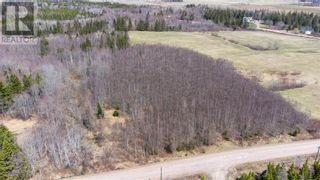 Photo 3: Lot Babcock RD in Sackville: Vacant Land for sale : MLS®# M134581