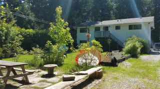 Photo 15: 4198 BROWNING Road in Sechelt: Sechelt District House for sale (Sunshine Coast)  : MLS®# R2242910