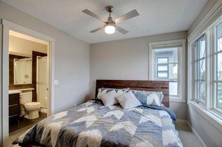 Photo 30: 35 ASPEN HILLS Green SW in Calgary: Aspen Woods Row/Townhouse for sale : MLS®# A1033284