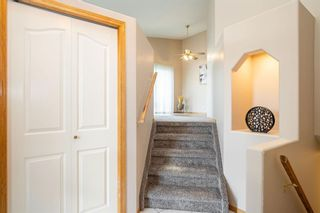 Photo 7: 22 Kirk Close: Red Deer Semi Detached for sale : MLS®# A1118788