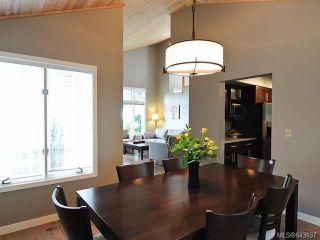 Photo 26: 860 Kelsey Crt in COMOX: CV Comox (Town of) House for sale (Comox Valley)  : MLS®# 643937