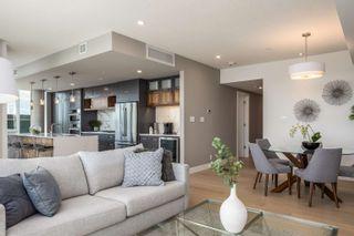 Photo 26: 301 14105 WEST BLOCK Drive in Edmonton: Zone 11 Condo for sale : MLS®# E4261700