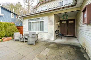 """Photo 5: 10248 159A Street in Surrey: Guildford House for sale in """"Somerset"""" (North Surrey)  : MLS®# R2533227"""