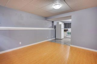 Photo 25: 644 RADCLIFFE Road SE in Calgary: Albert Park/Radisson Heights Detached for sale : MLS®# A1025632
