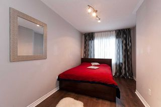Photo 10: 134 1292 Sherwood Mills Boulevard in Mississauga: East Credit Condo for sale : MLS®# W4677333