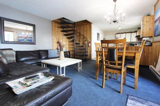 Photo 11: 5131 Squilax Anglemont Road: Celista House for sale (North Shuswap)  : MLS®# 10231011