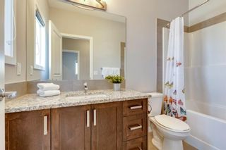 Photo 35: 28 Walgrove Landing SE in Calgary: Walden Detached for sale : MLS®# A1137491