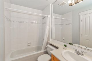 Photo 17: 2 355 W 15TH Avenue in Vancouver: Mount Pleasant VW Townhouse for sale (Vancouver West)  : MLS®# R2574340