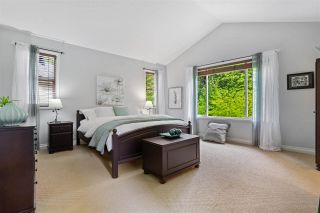Photo 16: 3297 CANTERBURY Lane in Coquitlam: Burke Mountain House for sale : MLS®# R2578057