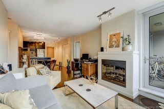 """Photo 11: 1802 660 NOOTKA Way in Port Moody: Port Moody Centre Condo for sale in """"NAHANI"""" : MLS®# R2219865"""