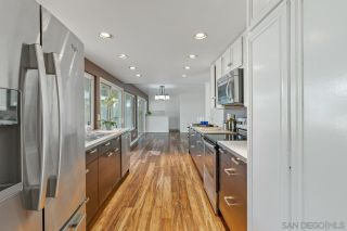 Photo 18: UNIVERSITY CITY House for sale : 3 bedrooms : 4480 Robbins St in San Diego