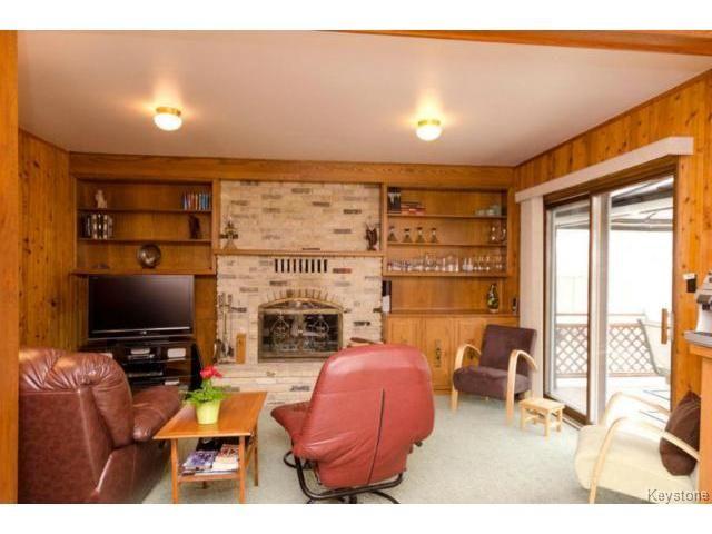 Photo 14: Photos:  in ESTPAUL: Birdshill Area Residential for sale (North East Winnipeg)  : MLS®# 1409100