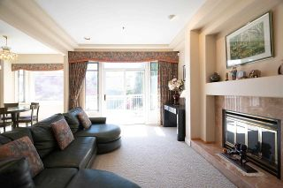 Photo 15: 1138 W 45TH Avenue in Vancouver: South Granville House for sale (Vancouver West)  : MLS®# R2578243