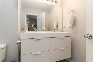 "Photo 20: 212 13771 72A Avenue in Surrey: East Newton Condo for sale in ""Newton Plaza"" : MLS®# R2576191"