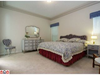 Photo 5: 4277 SHEARWATER Drive in Abbotsford: Abbotsford East House for sale : MLS®# F1223328