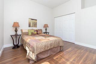 Photo 24: 524 Constance Ave in : Es Esquimalt House for sale (Esquimalt)  : MLS®# 878398