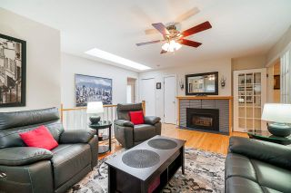 Photo 12: R2548152 - 914 ROCHESTER AVE, COQUITLAM HOUSE